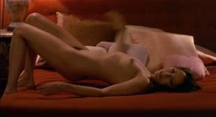 Barbara Carrera nude bush and sex Leigh Harris and Lynette Harris nude bush too - I, the Jury (1982) HD 1080p BluRay