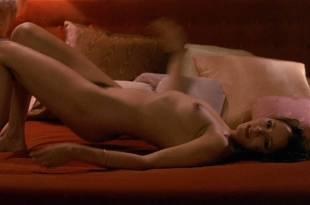 Barbara Carrera nude bush and sex Leigh Harris and Lynette Harris nude bush too – I, the Jury (1982) HD 1080p BluRay
