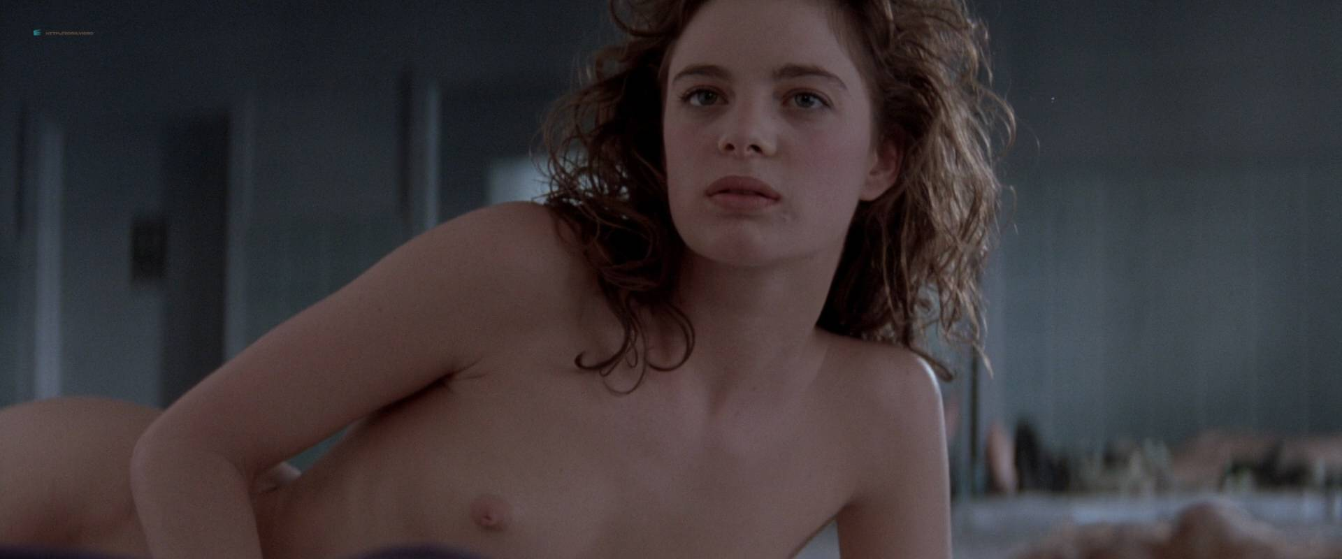 Naked pictures of meg tilly, sexy muslim couples pic and image
