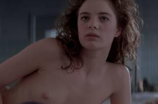 Gabrielle Anwar nude topless Meg Tilly hot – Body Snatchers (1993) HD 1080p BluRay