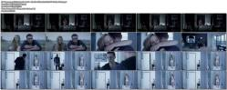 Jasmina Polak nude butt and sex doggy style - Hardkor Disko (PL-2014) HD 1080p BluRay (8)