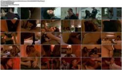 Karen Lancaume nude explicit sex Raffaëla Anderson explicit too - Baise moi (FR-2000) HD 1080p BluRay (9)