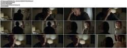 Kate Mara hot and sexy in bra - Man Down (2016) HD 1080p (9)