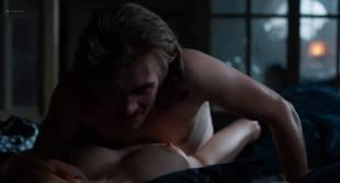 Laura Birn nude topless and sex - Syysprinssi (FI-2016) HD 720p BluRay