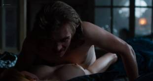 Laura Birn nude topless and sex - Syysprinssi (FI-2016) HD 720p BluRay (12)