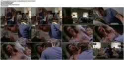 Lauren Lapkus nude brief boob - Crashing (2017) s1e1 HD 1080p WebDl (6)