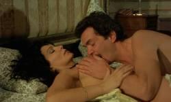 Mariangela Giordano nude bush Antonella Antinori nude sex- Burial Ground (IT-1981) HD 720p BluRay (15)