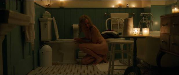 Naomi Watts nude brief boobs and butt - Shut In (2016) HD 720-1080p (7)