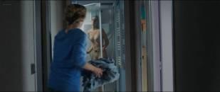 Noémie Merlant nude full frontal - Le Ciel Attendra (FR-2016) HD 1080p