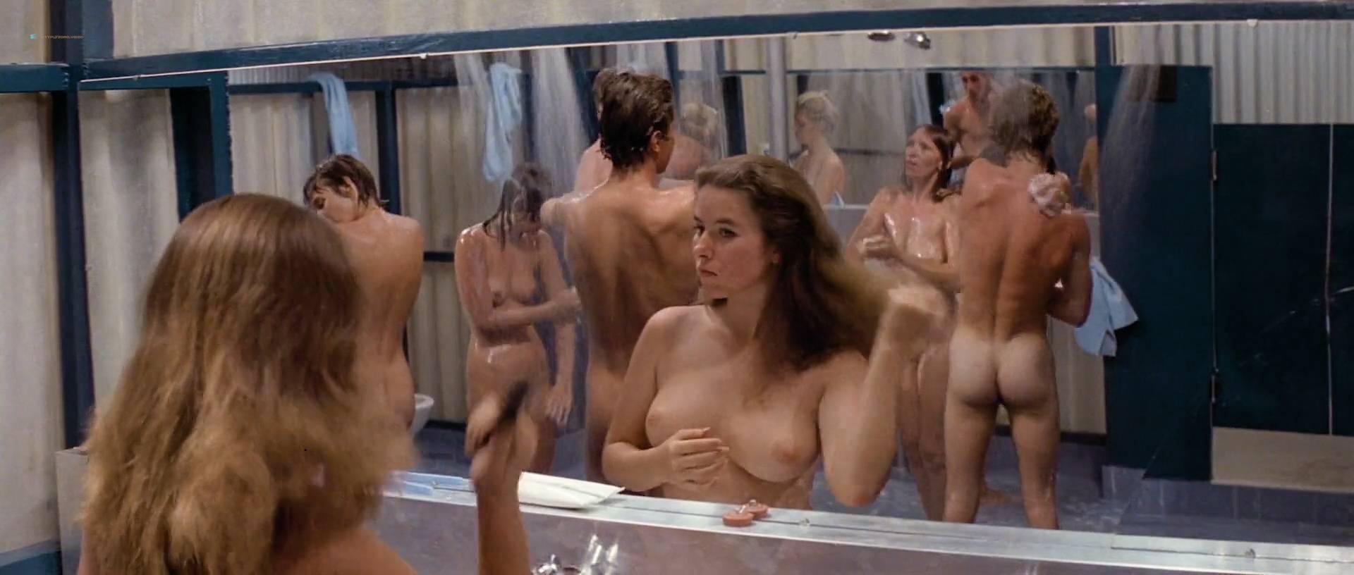 sexy women having sex vagina