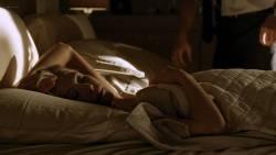 Rosamund Pike nude hot sex doggy style - Fracture (2007) hd1080p (3)