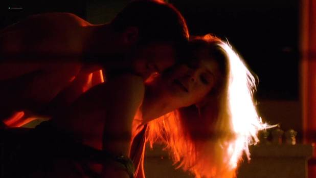 Rosamund Pike nude hot sex doggy style - Fracture (2007) hd1080p (7)