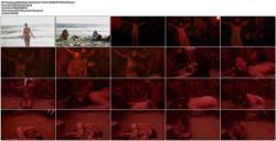 Samantha Stewart nude sex doggy style - VooDoo (2017) HD 1080p Web (6)