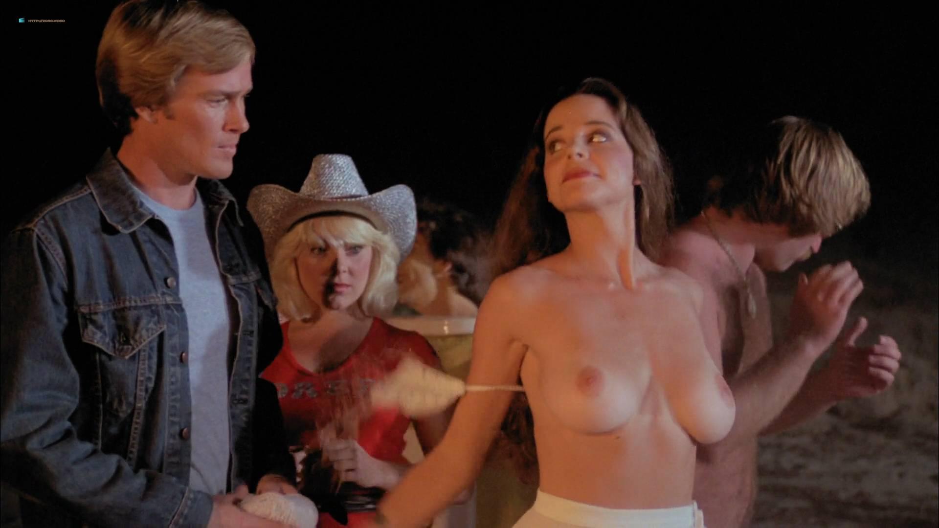Hot female celebrities naked