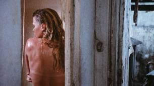 Candice Daly nude and sex Nelia J. Cozza nude - Hell Hunters (1986) HD 1080p Web (12)