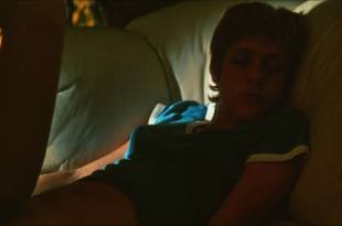 Chloë Sevigny nude brief bush sex Sarah Henderson, Carisa Glucksman hot- Kids (1995) HD1080p BluRay