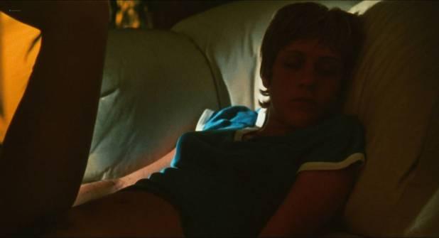 Chloë Sevigny nude brief bush sex Sarah Henderson, Carisa Glucksman hot- Kids (1995) HD1080p BluRay (8)