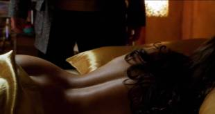 Courtney Cox sexy hot some sex - 3000 Miles to Graceland (2001) HD 720p (6)