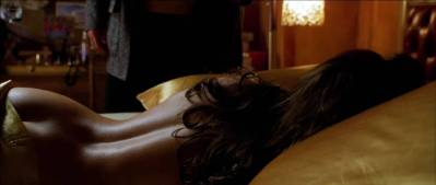 Courtney Cox sexy hot some sex - 3000 Miles to Graceland (2001) HD 720p (5)