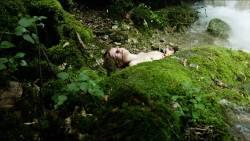 Diane Rouxel nude full frontal Nathalie Tetrel nude bush - Fou D'Amour (FR-2015) HD 1080p WebDL (14)