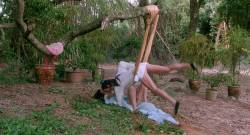 Isabella Chow nude Amy Yip, Rena Murakami, Mari Ayukawa all nude lot of sex - Sex And Zen (HK-1991) HD 1080p (10)