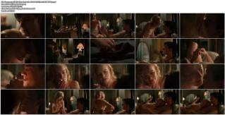 Kate Bosworth hot and sexy -SS-GB (2017) s1e3 HD 1080p (4)