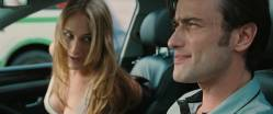 Leelee Sobieski hot and sexy sex in the car - Branded (2012) HD 720p BluRay (2)