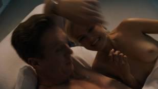 Malin Akerman nude brief topless - Billions (2017) s2e6 HD 1080p