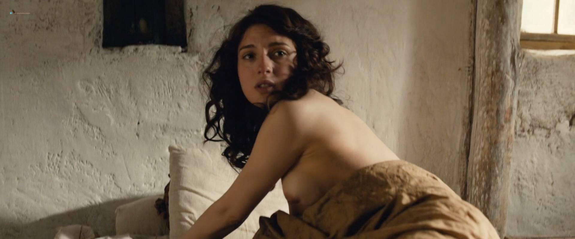 maria klara nude