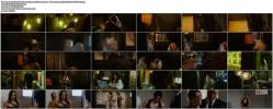 Michelle Rodriguez nude full frontal Caitlin Gerard nude and Lia Lam hot - The Assignment (2016) HD 1080p (11)