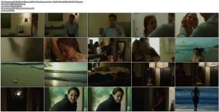 Nicole Kidman nude topless Shailene Woodley nude butt Laura Dern sex - Big Little Lies (2017) s1e3 HD 1080p (11)
