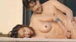 Yoon Se-na nude sex Baek Se-ri nude sex oral - Family Reconstruction (KR-2017) HDTV 720p (16)