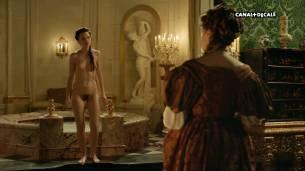 Anna Brewster nude full frontal Hannah Arterton nude sex – Versailles (2017) s2e2-7-9-10 HDTV 1080p (6)