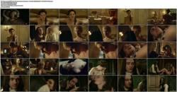 Anna Brewster nude full frontal Hannah Arterton nude sex – Versailles (2017) s2e2-7-9-10 HDTV 1080p (13)