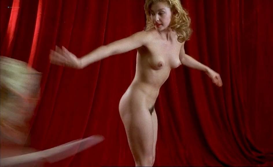 Nude girls group big tits