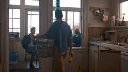 Clare O'Kane nude bush and butt – Budding Prospects (2017) s1e01 HD 1080p Web (2)