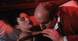 Demi Moore hot and sexy some sex - Tales from the Crypt (1990) s2e1 (6)