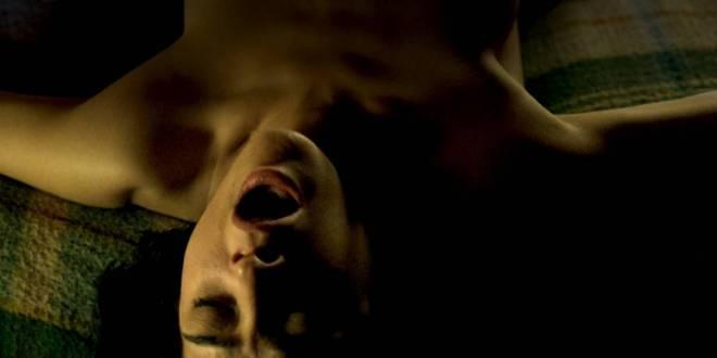 Funda Eryigit nude topless and sex - Tereddut (TR-2016) HD 1080p Web (8)
