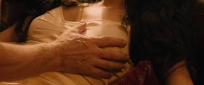 Hafsia Herzi nude topless Ira Maxhot sex - Sex Doll (FR-2016) HD 1080p WEB (5)