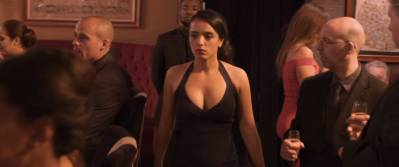 Hafsia Herzi nude topless Ira Maxhot sex - Sex Doll (FR-2016) HD 1080p WEB (7)