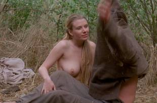 Helen Mirren nude full frontal Saskia Wickham and other's nude – Royal Deceit (1994) HD 1080p BluRay