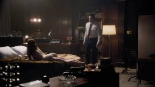 Jade Albany nude topless other's nude – American Playboy The Hugh Hefner Story (2017) s1e3 HD 1080p (8)