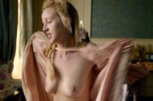 Jessica Brown Findlay and Eloise Smyth hot lot of sex Holli Dempsey nude – Harlots (2017) s1e1-4 HD 1080p