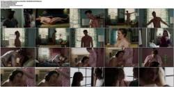 Lena Dunham nude topless Jemima Kirke nude sex - Girls (2017) s6e8 HD 720p (10)