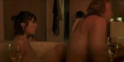 Mary Elizabeth Winstead nude butt if her's - Fargo (2017) s3e1 HD 1080p Web (6)