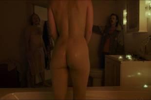 Mary Elizabeth Winstead nude butt if her's – Fargo (2017) s3e1 HD 1080p Web