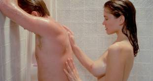 Stacy Haiduk nude topless and sex - Luther the Geek (1988) HD 1080p BluRay (14)