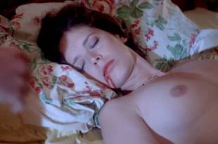 Sylvia Kristel nude topless, butt and Pamela Jean Bryant nude hot – Private Lessons (1981) HD 1080p BluRay