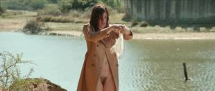 Valérie Donzelli nude full frontal Patricia André nude - Les grandes ondes (à l'ouest) HD 720p