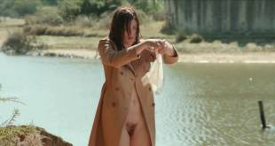 Valérie Donzelli nude full frontal Patricia André nude - Les grandes ondes (à l'ouest) HD 720p (4)